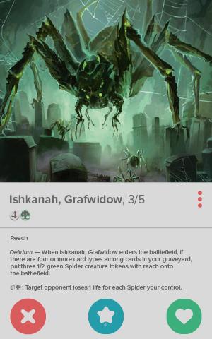 tinderishkanahgrafwidow