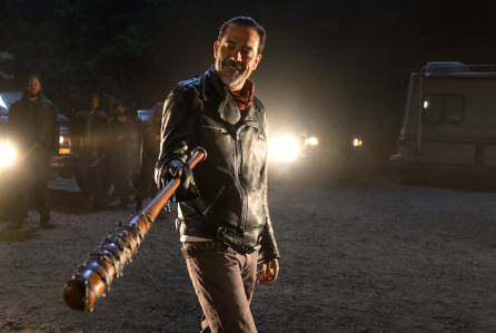 walking-dead-season-7-debut-oct-23